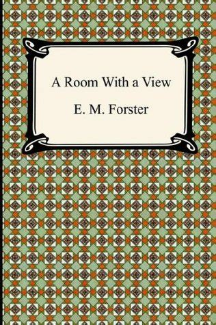 read a room with a view a room with a view 2005 read free book by e m forster in epub txt