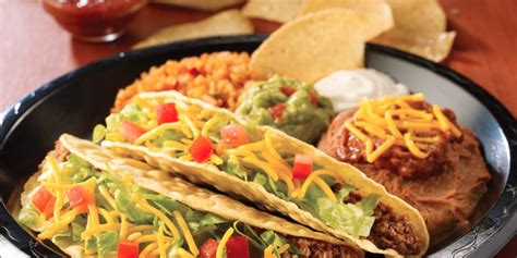 taco bueno named best mexican chain in us business insider