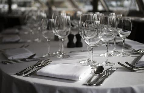 dining etiquette for the entrepreneur etiquette expert diane gottsman