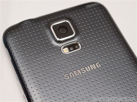 galaxy s5 specs samsung galaxy s5 specs android central