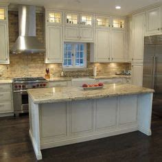 high end white kitchen cabinets sugarberry cottage on cottage kitchens green