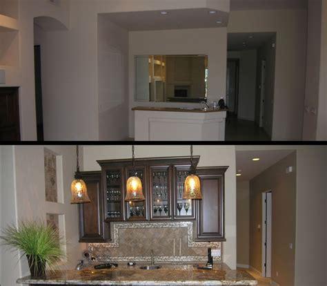 maricopa county home shows arlington custom builders inc