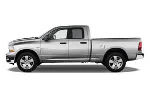 2012 ram 1500 reviews and rating motor trend