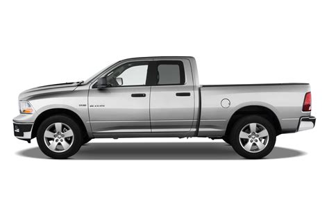 2010 dodge ram 1500 4 7 specs 2012 ram 1500 reviews and rating motor trend