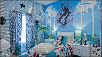 skateboard bedroom ideas decorating theme bedrooms maries manor skater punk