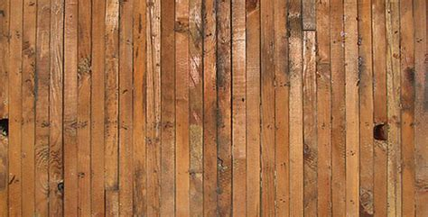 wood slats texture free wood textures for graphics and web layouts