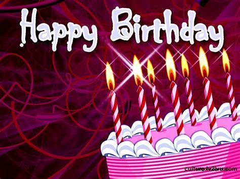Happy 40 Birthday Wishes 40 Happy Birthday Wishes Pictures