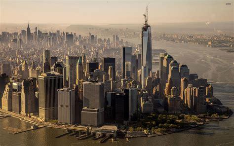 Stelan New York City new york city wallpaper 2880x1800 65753