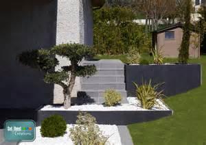 awesome amenager jardin avec un olivier ideas