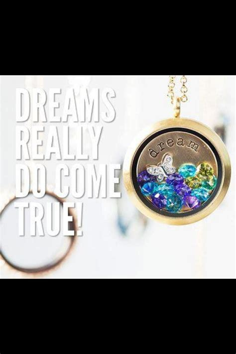 Origami Owl Distributors - 1277 best images about origami owl on