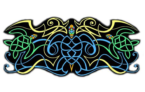 celtic armbands tattoo designs armband images designs