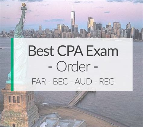 easiest cpa section easiest cpa section 28 images cpa format sections and