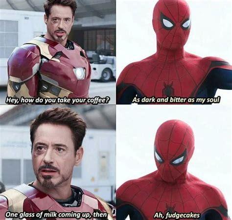 avengers justpost virtually entertaining