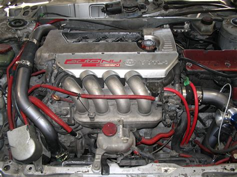 how cars engines work 2000 toyota celica auto manual 2000 toyota celica gts engine 2000 free engine image for user manual download