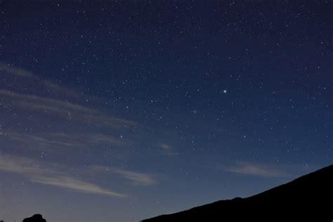 der große wagen sternbild sterne 252 ber teneriffa titelstory sternzeit
