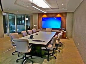 design home audio video system houston commercial audio visual av system install office