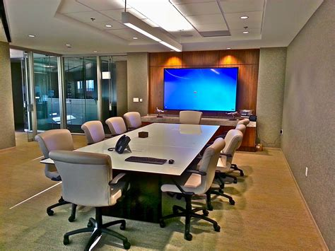 design home audio video system houston commercial audio visual av system install office
