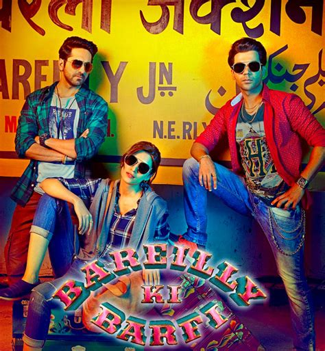 download mp3 from bareilly ki barfi ayushmann khurrana and kriti sanon s bareilly ki barfi is