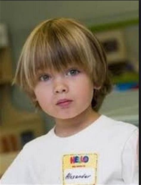 childrens boys hairstyles 70 s 25 trending kids hairstyles boys ideas on pinterest