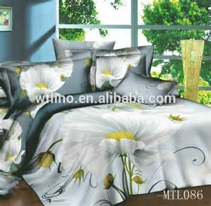 mr price duvet covers china 100 cotton bedding wholesale bedding set 3d home