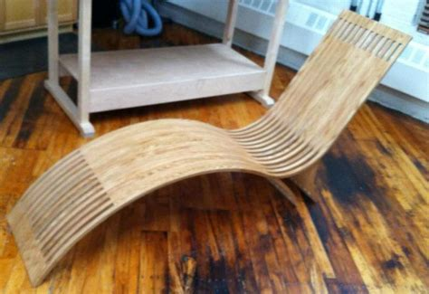 best woodworking projects 31 amazing best woodworking ideas egorlin