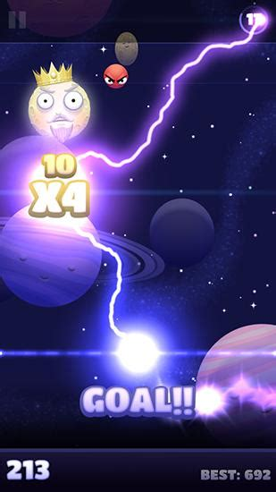 shoot the moon the true story of a look the curtain of school and residency and surviving the worst in books shoot the moon android apk shoot the moon free