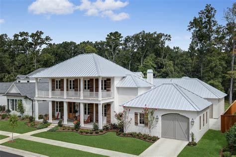 metal roofing on residential metal roof systems mcelroy metal