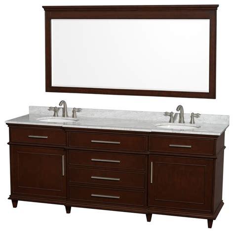 Bathroom Consoles And Vanities Bathroom Vanities Bathroom Vanities And Sink
