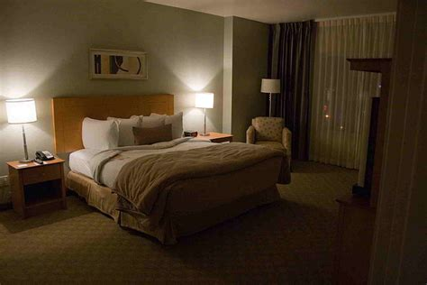 dim lights for bedroom lighting in bedroom interior design picture rbservis com