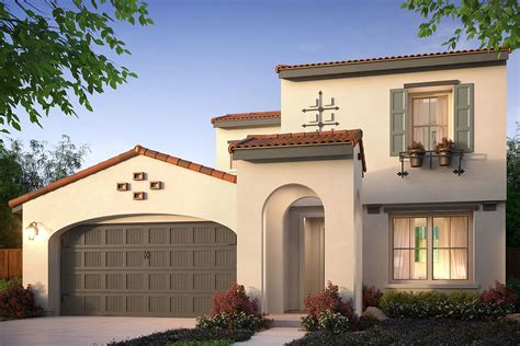 new homes in fresno clovis and madera mccaffrey homes