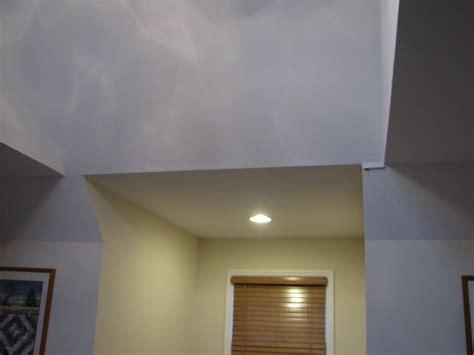 ceiling repair caulk jtgget