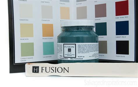 mango reclaimed and fusion mineral paint salvaged inspirations