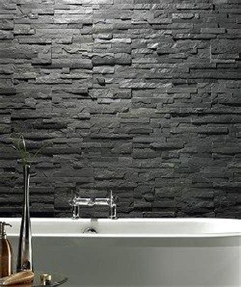 25 best ideas about slate bathroom on slate