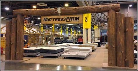 Mattress Firm Southlake by Western Props Decor Western Props Western