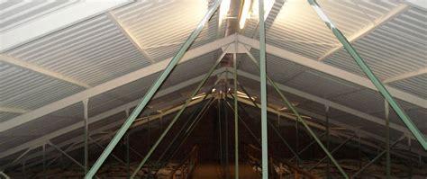 aislante termico para techos de chapa opiniones sobre pintura gaina hydraulic actuators