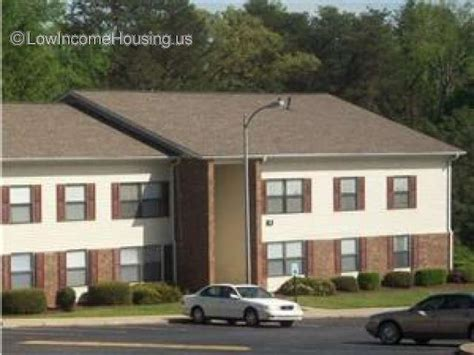 low income housing in greenville sc taylors sc low income housing taylors low income apartments low income housing in