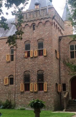 loosdrecht things to do castle museum sypesteyn updated 2018 top tips before you