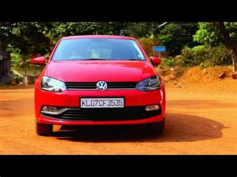 volkswagen polo modified in kerala volkswagen polo price in kerala cars inspiration gallery