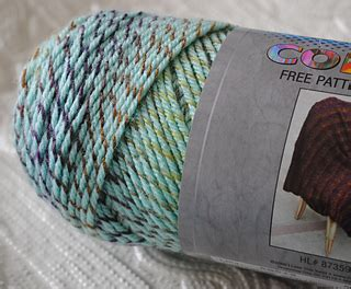 i this yarn colors ravelry hobby lobby i this yarn colors