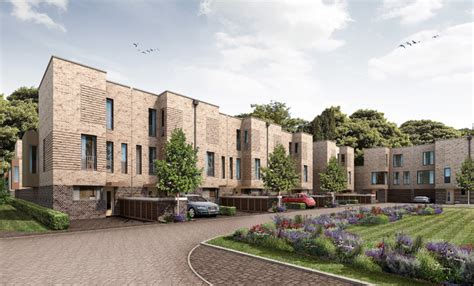 appartments in cambridge 2015 shortlisted schemes gt project schemes the housing