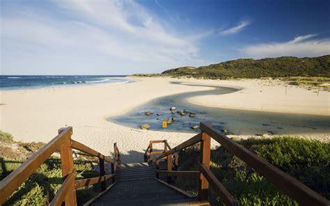 worlds best beaches best beaches in the world world s best beaches