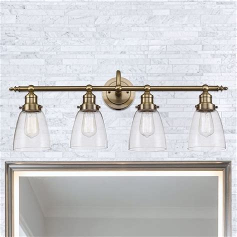 gold tone bathroom light fixtures best 25 bathroom vanity lighting ideas on pinterest