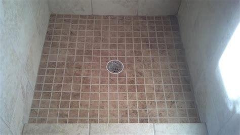 bathroom chesterfield bathroom remodel chesterfield rva remodeling llc