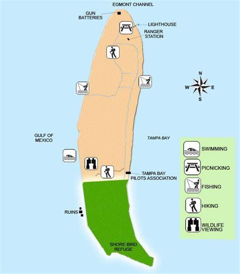 party boat fishing anna maria island 13 curated travel bradenton sarasota ideas by aelial