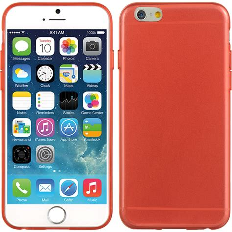 Best Sell Ultrathin Ultra Thin Apple Iphone 4 4s 5 5s 6 6plus ultra slim transparent see thru thin tpu skin cover
