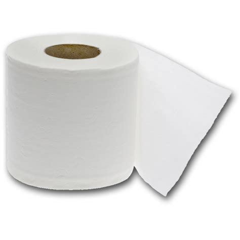 Make Paper Transparent - toilet paper png