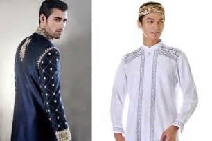 Modern islamic clothing for men fashion culture road trip