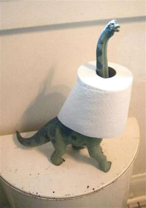 toilet paper funny fun with toilet paper turns out it s a thing 23 pics