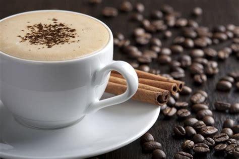 Kopi Di Coffee Toffee petua semulajadi untuk menghilangkan asma
