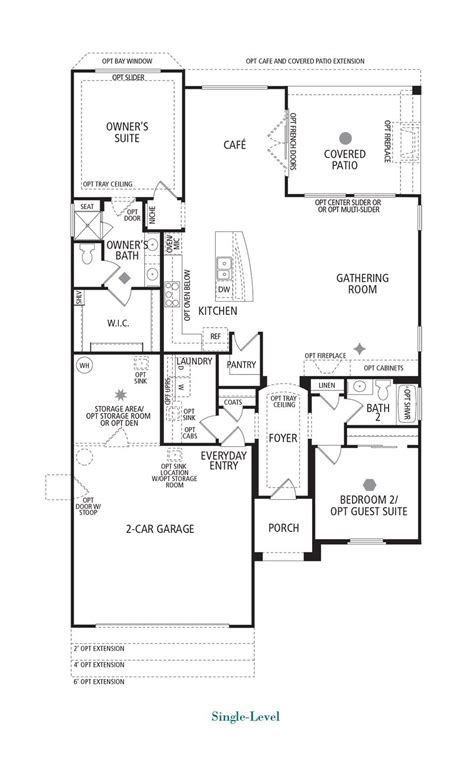sanctuary floor plans sanctuary floorplans